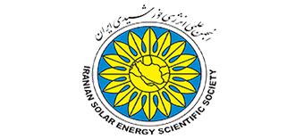 انجمن علمی انرژی خورشیدی ایران