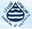 انجمن مهندسی آبیاری و آب ایران