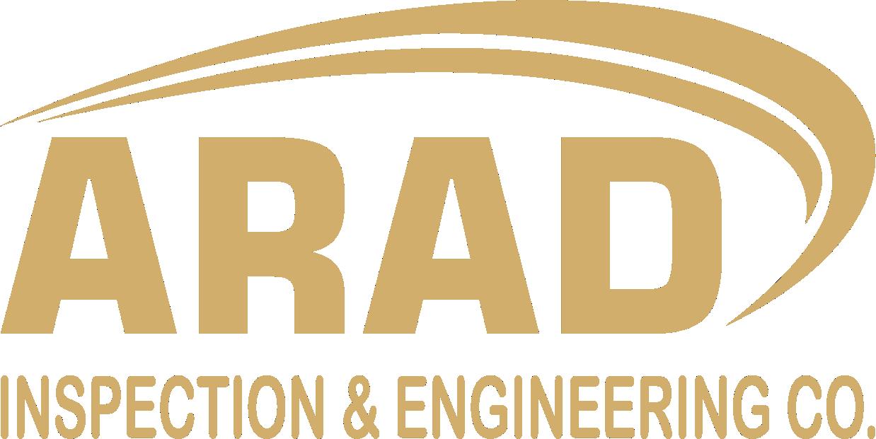شرکت بازرسی مهندسی آراد
