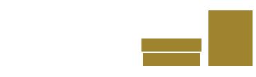 شرکت پیشتازان مدیریت طرح