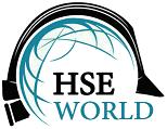 مؤسسه دنیای ایمنی، بهداشت و محیط زیست
