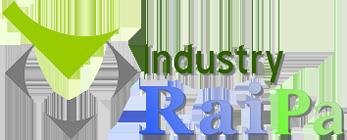 شرکت رایان پایش صنعت ایرانیان (رایپا صنعت)
