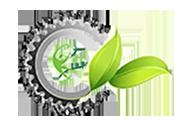 شرکت ایمن توسعه برسام