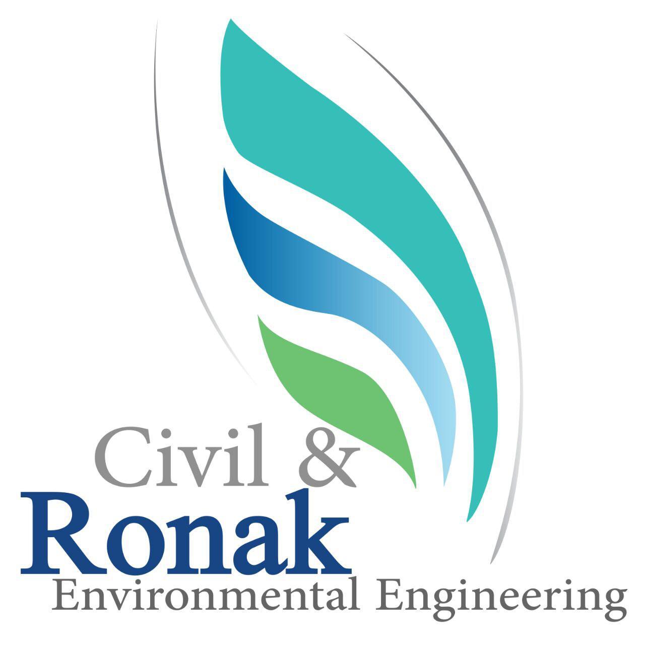 شرکت فنی و مهندسی روناک صنعت رامونا