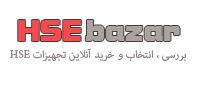 فروشگاه اینترنتی HSE bazar