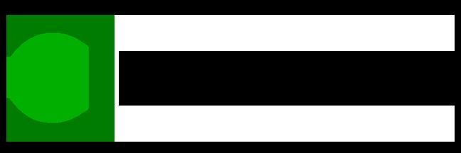 شرکت فناوران سبز چاوش