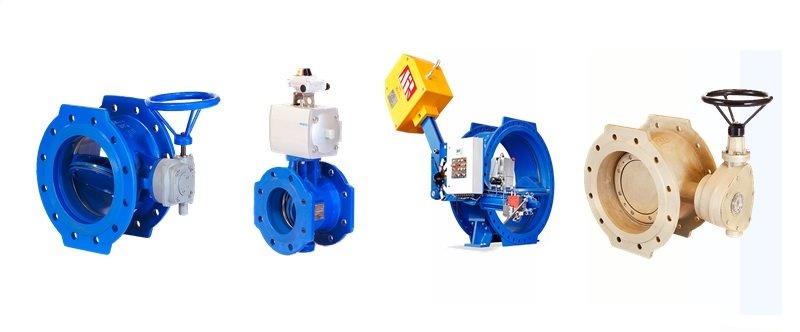 شرکت تجهیزات آبیاری و صنعتی آریا