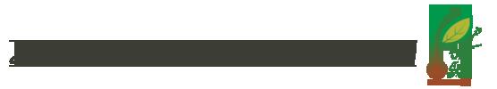 انجمن صنفی تولیدکنندگان کودهای آلی