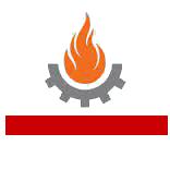 شرکت ایمن آرتا پویش