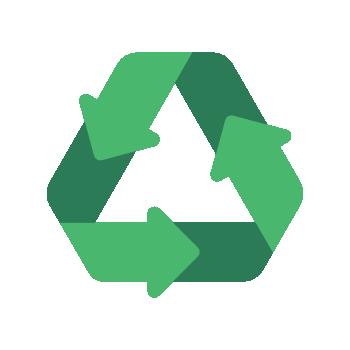 شرکت دنیای سبز فردا