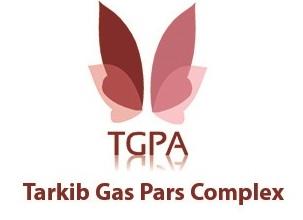 شرکت ترکیب گاز پارس