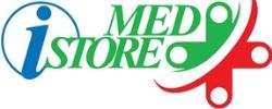 فروشگاه اینترنتی آی استور مد(ISTROEMED)