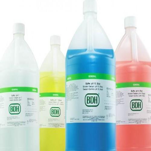 طراحی شرکت بانیان تجهیز کیمیا