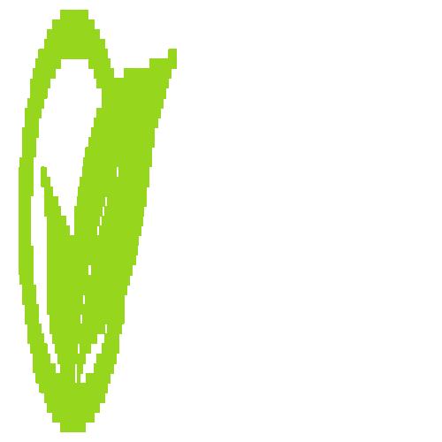 شرکت عصر صنعت سبز کاسپین