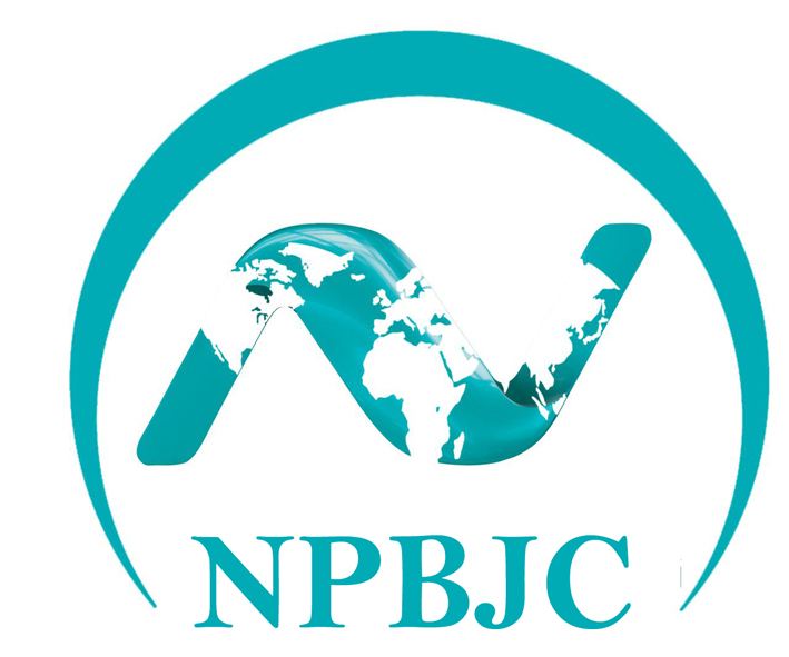 شرکت تعاونی نوین پاک بهداشت جهانیان