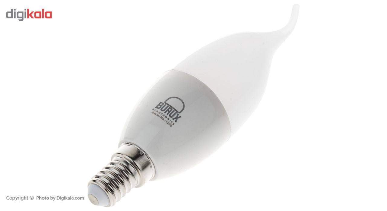 شرکت گسترش تجهیزات روشنایی پایدار
