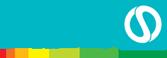 شرکت توسعه صنایع روشنایی روناک