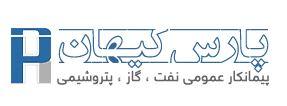 شرکت پارس کیهان