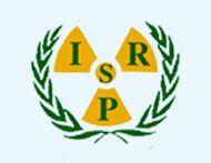 انجمن حفاظت در برابر اشعه ایران