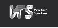 شرکت ویرا طرح اسپرلوس ( VTS )