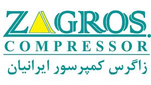 شرکت زاگرس کمپرسور ایرانیان