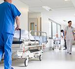 شرکت عطا طب نوین