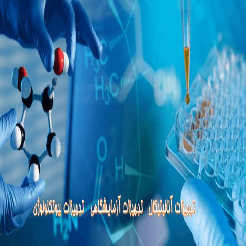 دکوراسیون شرکت ویتا طب کوشا