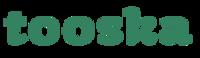 شرکت توسکا