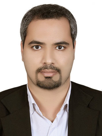 دکتر محسن پورصادقیان (ایمنی و ارگونومی)