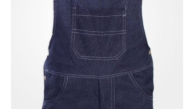 تولیدی لباس کار برکت