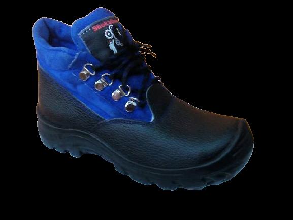 کفش ایمنی افلاک