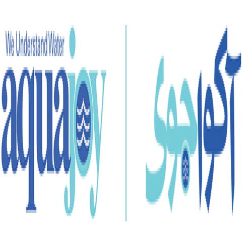 دکوراسیون شرکت اعتماد صنعت ویژه