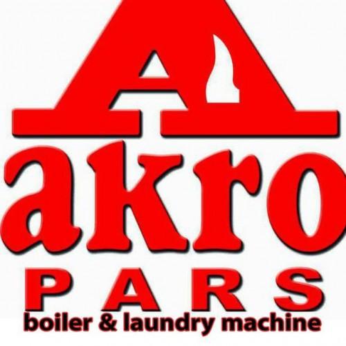 شرکت آکرو پارس