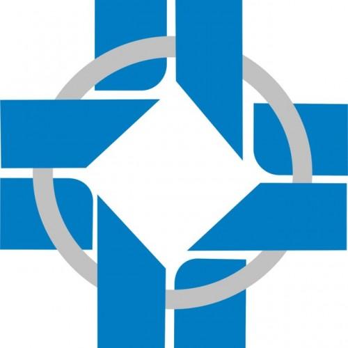 نما انجمن صنفی تولیدکنندگان لوله و اتصالات پلی اتیلن