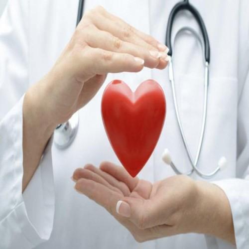 طب کار دکتر علاقی