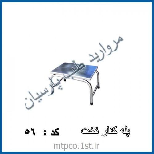 شرکت مروارید طب پارسیان