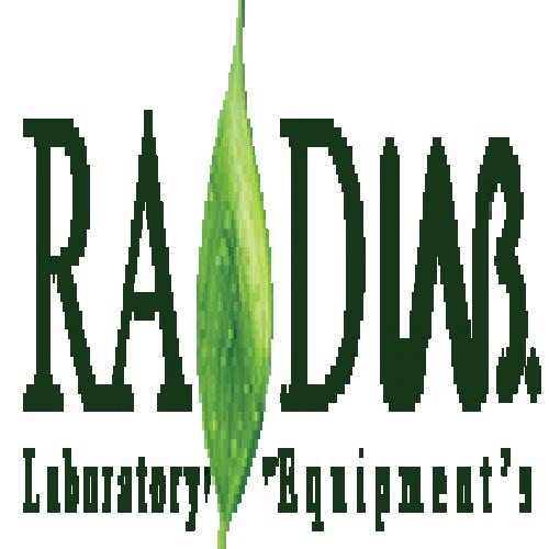 نما شرکت رادطب نوین زیست پایا