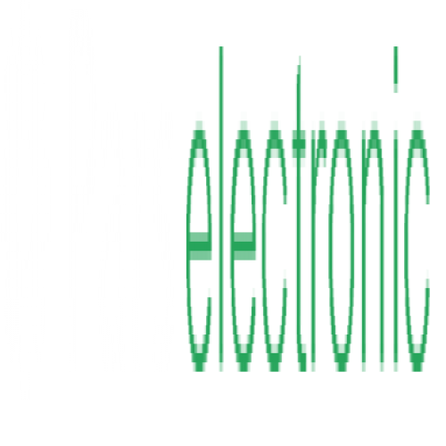 دکوراسیون شرکت پارس الکترونیک