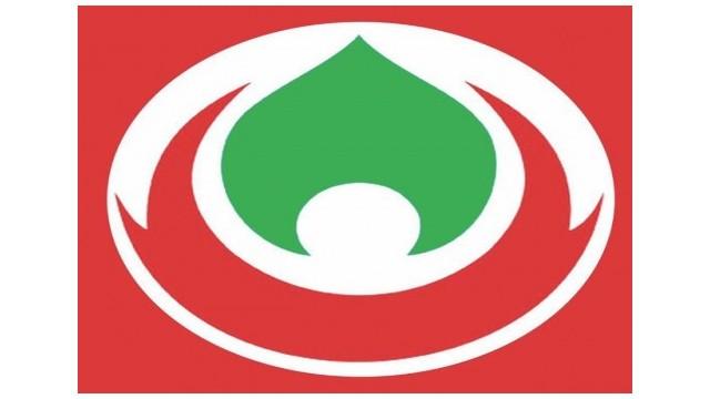 شرکت ایمن سلامت زیست