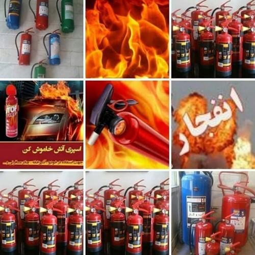 لوگو فروشگاه آتش نوردکردستان