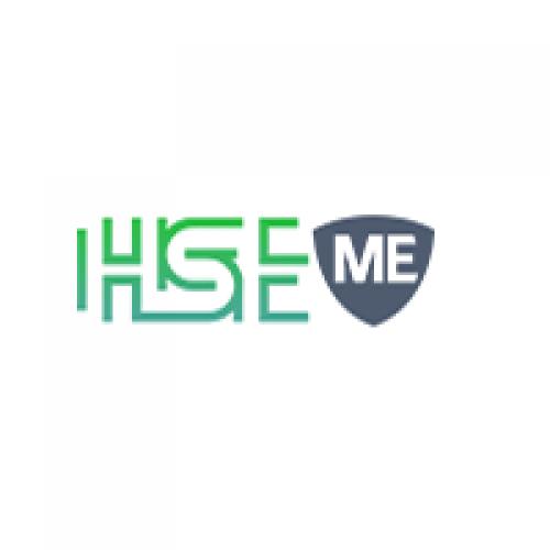 نما مرکز آموزش HSE جنوب کشور