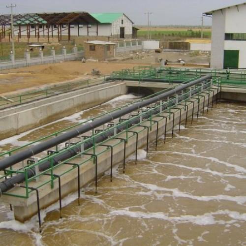 لوگو شرکت فنی مهندسی به آب پالایش سیستم