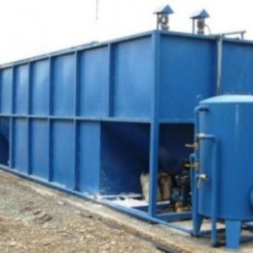 طراحی شرکت فنی مهندسی به آب پالایش سیستم