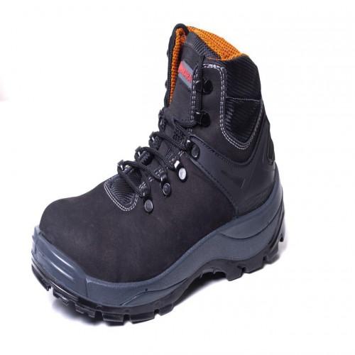 شرکت تولیدی کفش پای آرا