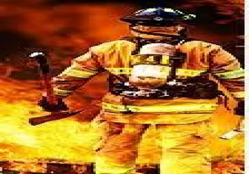نما شرکت پیشگامان آذر اطفاء