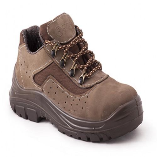 طراحی شرکت کفش ارک