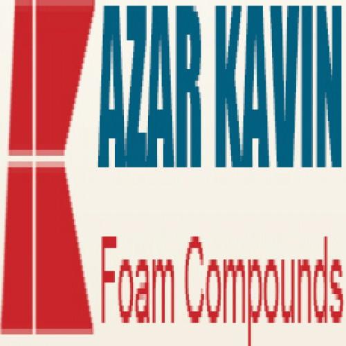 نما شرکت آذر کاوین