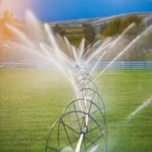 تصویر شرکت مهندسان مشاور باران نمود پارس