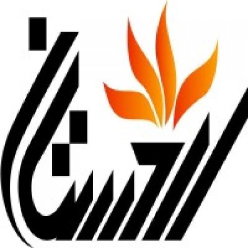 مجتمع تولیدی گازهای طبی و صنعتی اردستان