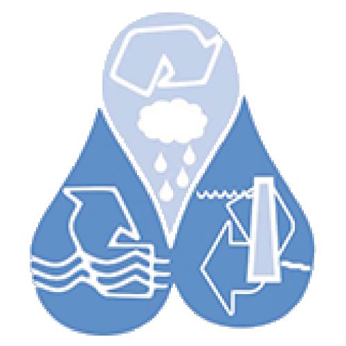 دکوراسیون شرکت مهندسین مشاور ساز آب اندیش